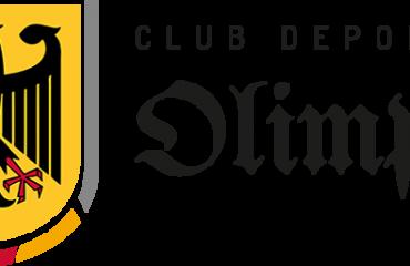 Aniversario Club Olimpia N°135