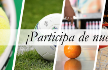 Actividades Aniversario 135 Club Deportivo Olimpia